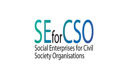 Develop Social Enterprises in Albania
