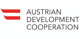 new austria agency