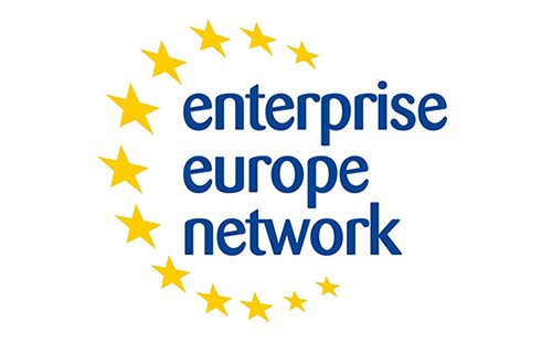 Enterprise Europe NetworkSupports Albanian Businesses