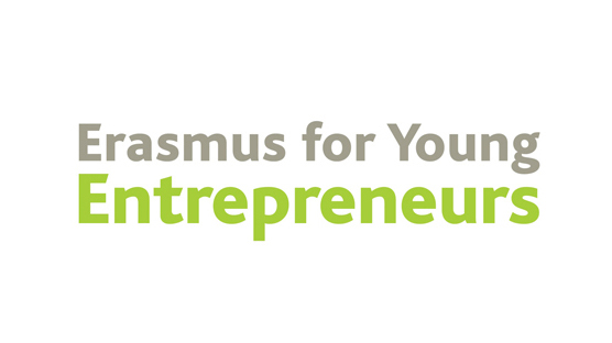 Erasmus for young Entrepreneurs Project in Albania